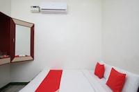 OYO 39960 Aira Park Hotel