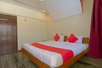 OYO 39961 Hotel Narmada
