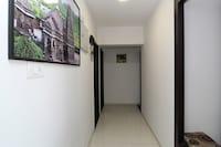 OYO 39962 Abode