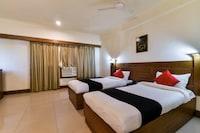 Capital O 3768 Hotel Atithi