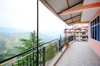 OYO Home 39996 Scenic Stay Panthaghatti