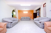 OYO Home 39996 Pine Cottage Studio Stay Panthaghatti