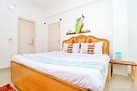 OYO Home 40033 Modern Stay Barog