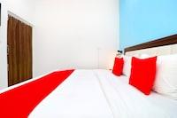 OYO 40036 Hotel Royal Inn