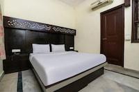SPOT ON 40045 City Palace Guest House