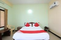 OYO 40046 Kmn Resort