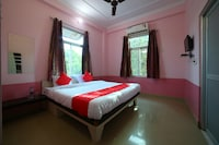 OYO 40049 Shri Krishnam Hotel & Restaurant