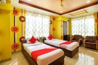 OYO 40052 Hotel Sonakshi Dx