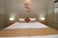 Palette - Vedam Eco Tourism Suite