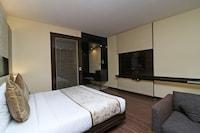 Palette - Hotel Private Affair Deluxe
