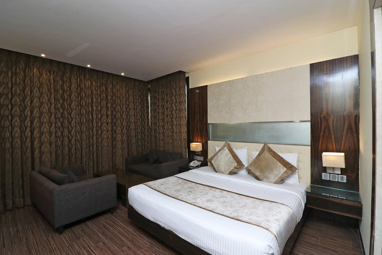 Palette - Hotel Private Affair -1