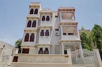 OYO Home 40055 Shree Heritage Villa