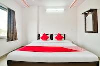 OYO 40059 Hotel Basant Residency