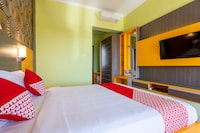 OYO 922 Pp Dream Guest House
