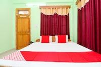 OYO 40069 Hotel Anand Regency
