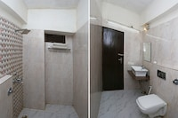 Capital O 3773 City Square And Suites Suite