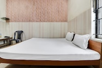 SPOT ON 40076 Hotel Sunny
