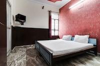 SPOT ON 40076 Hotel Sunny SPOT