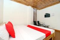 OYO 40078 Hotel Ishwar Inn