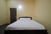 SPOT ON 40086 Thibba Devi Residency SPOT