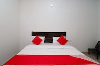 OYO 40095 Himanst Guest House Classic