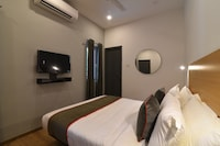 OYO Townhouse 227 Royapettah
