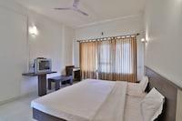 SPOT ON 40098 Hotel Madhuram SPOT