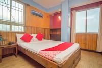 OYO 40100 Hotel Sangrila