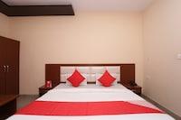 OYO 40102 Hotel Galaxy Inn