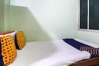 SPOT ON 40108 Vrindavan Rest House SPOT