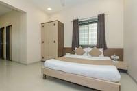 OYO 3776 Hotel Midtown Inn