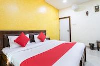 OYO 40130 Samardha Jungle Resort