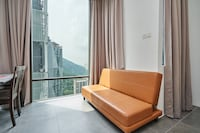 OYO Home 1120 Unbelievable Studio Empire Damansara Soho