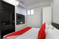OYO 40139 Hotel Peradiot