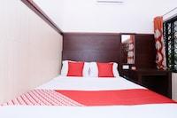 OYO 40141 Ascot Hotel