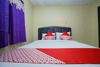 OYO 927 Carina Hotel