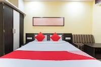 OYO 40153 Hotel Rajendra Palace