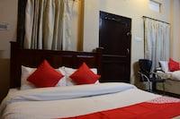 OYO 40165 Kanchan Hotel