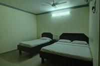 SPOT ON 40168 Vasantham Inn SPOT