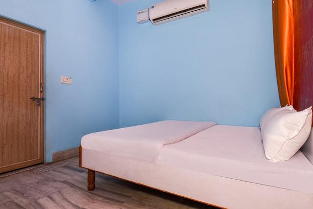 SPOT ON 40170 Mmb Hotel SPOT