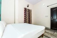 SPOT ON 40170 Mmb Hotel