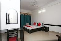 OYO 40173 Hotel Prem Deep Deluxe