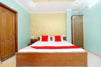 OYO 40176 Hotel Daulat Regency