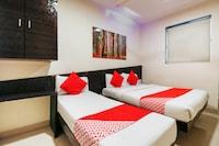 OYO 3782 Hotel Adnoc Inn