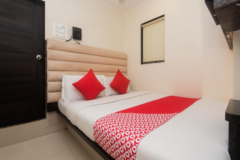 OYO 3782 Hotel Adnoc Inn -1
