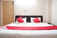 OYO 40178 Home Stay