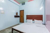 SPOT ON 40179 Hotel Vanilla