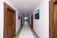 SPOT ON 40192 Hotel Bhuwan Heights SPOT