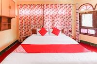 OYO 40194 Hotel Rose Inn Saver