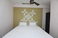 SPOT ON 40195 Hotel Tejasvi SPOT